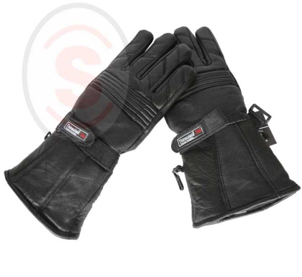 Motorcycle Bike Hand Gloves