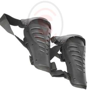Motorcycle Bike Knee Protector