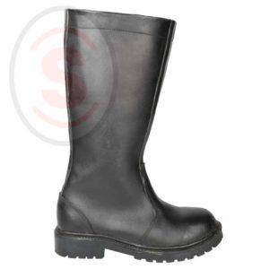 Rider Boot