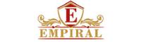 Empiral