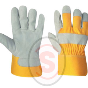 Safety-Gloves-Working-Gloves-PVC-Dotted-Cotton