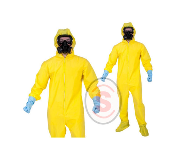 Spray-suit-Apron