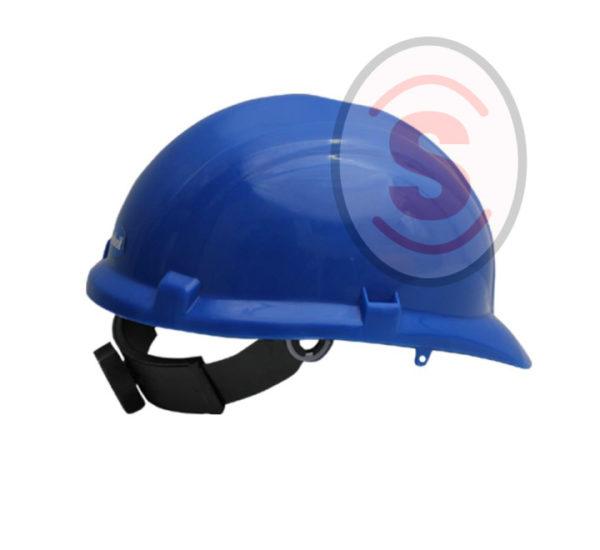 Vaultex-helmet