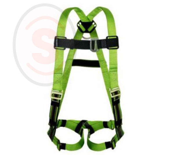 full-body-harness