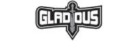 Gladious