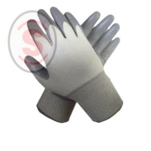 midas-nitrilon-glove