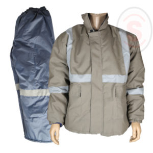 Motorcycle Rider Rain Gear, Rain Suit, Pants and Jackets in Kenya