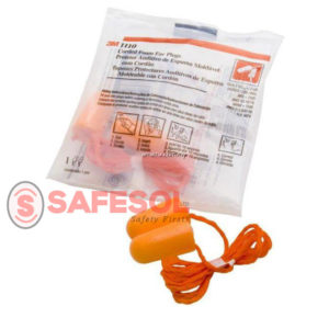 Disposable-Ear-Plugs