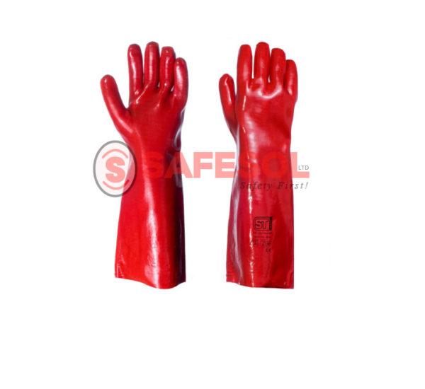 PVC-Gloves.jpg