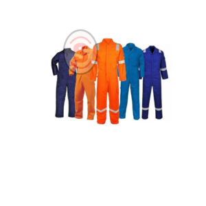 Safety Overalls supplier in kenya